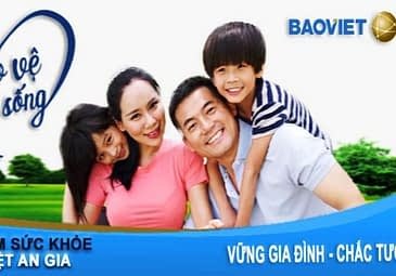 BVAG 3 1